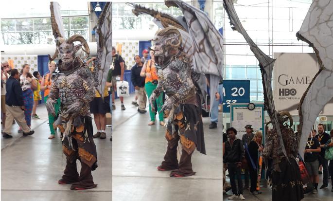 demon_cosplay