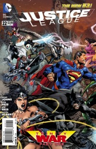 justice_league_22_cover_2013-136196065