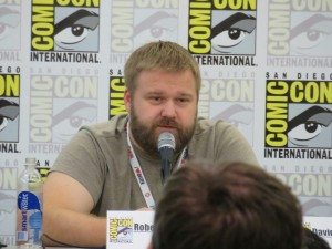 robert_kirkman_headshot_sdcc_2013-1337403105