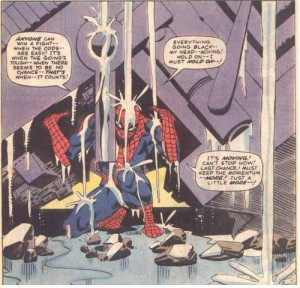 spider-man_ditko_lifting_machinery