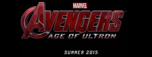 avengers_age_of_ultron_movie_logo_1301720927