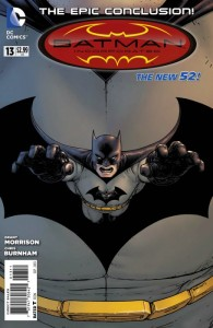 batman_incorporated_13_cover_2013-1620456523