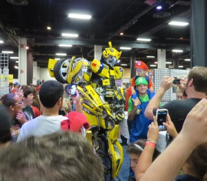 boston_comic_con_2013_bumblebee_cosplay
