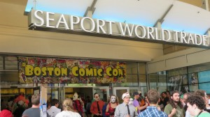 boston_comic_con_banner517491478