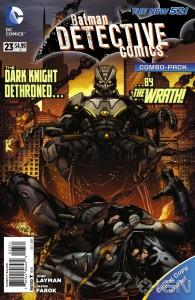 detective_comics_23_cover_2013-230126755