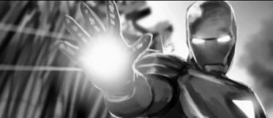 iron_man_3_animatic