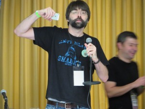 joe_hill_gabriel_rodriguez_boston_comic_con_2013