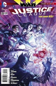 justice_league_23_cover_2013