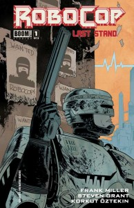 robocop_last_stand_1_cover_2013-1753134493