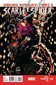 scarlet_spider_20_cover_2013