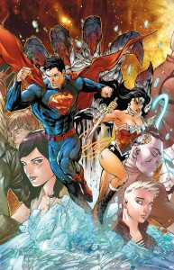 superman_wonder_woman_1_promo_cover_2013106444322