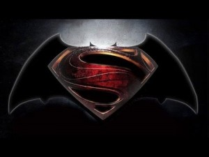 batman_vs_superman_logo-996278732
