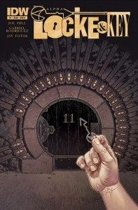 locke_and_key_alpha_1_cover_2013