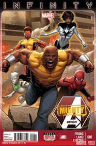 mighty_avengers_1_cover-468210056