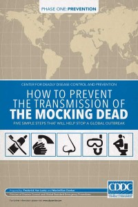mocking_dead_1_cover_2013-205542117