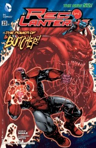 red_lanterns_23_cover_2013543782080