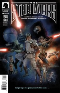 the_star_wars_cover_1_2013989091429