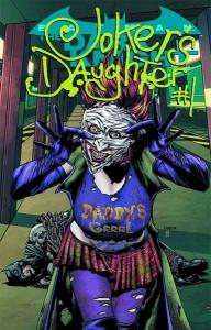 tmp_batman_the_dark_knight_23_4_cover_20131279794696