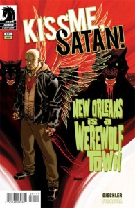 tmp_kiss_me_satan_1_cover_2013-2042378796