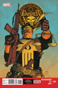 tmp_trial_of_the_punisher_1_cover_2013-628953696