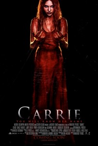 carrie_movie_poster_2013