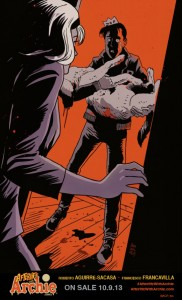 tmp_afterlife_with_archie_1_hot_dog741342318