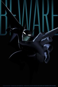 tmp_beware_the_batman_poster1752287905
