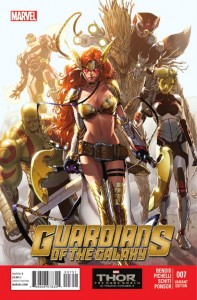 tmp_guardians_of_the_galaxy_7_cover_20131783076915