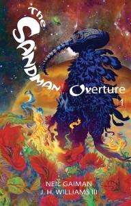 tmp_sandman_overture_1_cover_20131013915906