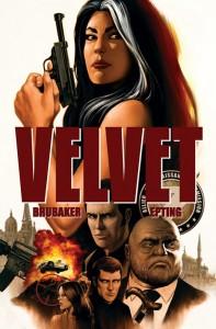tmp_velvet_1_cover_2013-1460258355