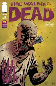 tmp_walking_dead_115_cover_2013971730894