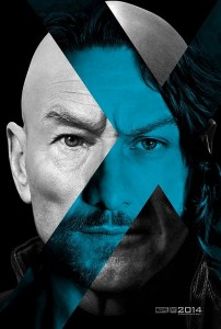 tmp_x_men_days_of_future_past_xavier_poster-957498686