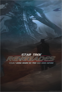 star_trek_renegades_poster