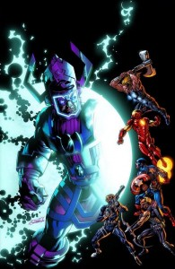 tmp_cataclysm_ultimates_last_stand_1_cover_2013-1118780580