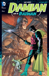 tmp_damian_son_of_batman_1_cover_20131224441896