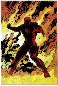 tmp_daredevil_born_again_splash-1167887761