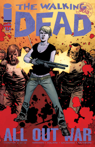 tmp_walking_dead_116_cover_2013-1782529905