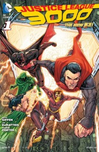 tmp_justice_league_3000_1_cover_2013-1500172898
