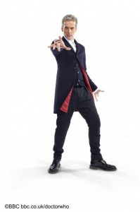 doctor_who_capaldi