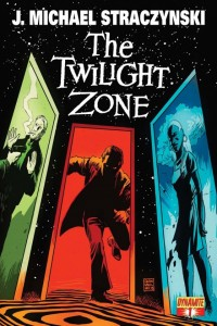 the_twilight_zone_1_cover_2013