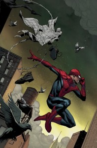 tmp_amazing_spider-man_1_variant_cover_2014962603996