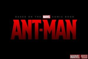 tmp_ant-man_movie_logo871384253