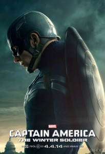 tmp_captain_america_winter_soldier_poster_captain_america 1970456123