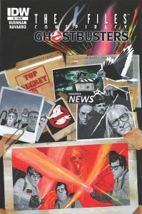 tmp_x_files_ghostbusters_1_cover_2014-479566267