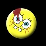 SpongePin