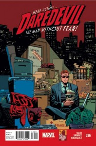 daredevil_36_cover_2014