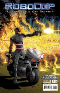 robocop_to_live_and_die_in_detroit_1_cover_2014