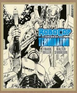 robocop_vs_terminator_gallery