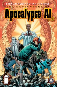 tmp_adventures_of_apocalypse_al_1_cover_2014740171087