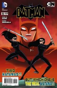 tmp_beware_the_batman_5_cover_2014-596223868